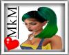 Clea MkM Mermaidia
