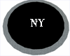 NY| Derivable Large Rug