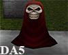 (A) Reaper Red