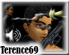69 Special Black Beretta