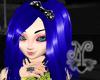 [n3] Etsuko: Drown (m/f)