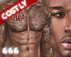 Lit 011 Body Skin $$$