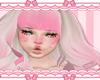 Pinky e