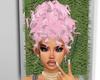stassi - pink