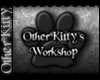 OK™ SUPPORT | OtherKitty