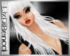 Winifred white