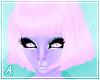 A| Romi Hair 4.4
