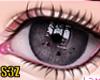 F .Pearl Eyes