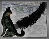 I3W~ Black Wolf malev2
