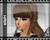 [c] Hair: Shirlene Brown