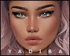 Y| Kaylee - Debut