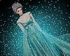 !SG Star Glow Teal