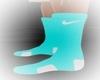 P| Aqua Elite Socks