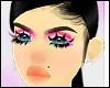 Jabari Custom Skin