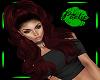 Jenny - Red