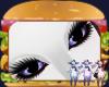 Beri Eyes 3