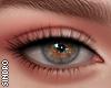 視線. Crystal Hazel.