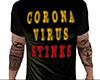 CoronaVirus Stinks Tee