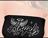 $J Angel