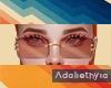 Gracelyne   Glasses 2
