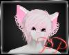 Vlad Kitten Ears