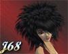J68 Irides Blast Black