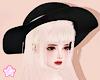 🌟 Fedora Hat Bk