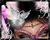 [BB]Holo Butterfly Spkl