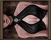 [Ry] Black Haltar