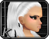 [K] Frost Andriya