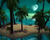 Paradise Island Furnishe