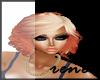 *RC*Miss*Blonde/Ginger