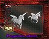 pegasus efect