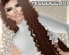 *MD*Samira|Chestnut