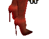 star hero boots