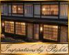 I~Tokyo Hotel Front