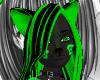 Toxic Aya