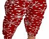 Christmas Pants