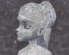 Stone Hair (Daji)