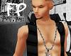 [KD]Black Vest