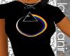 .LV. Pink Floyd Prism