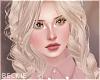 Ohdreaoa - Dark Blonde