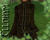 ~E- Elven Robes V2 F