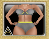 (AL)Bel 2 Piece Set 2RLL