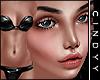[ Eva Andro - Tanned