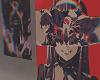 anime 3