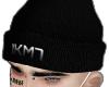 IKM7²