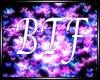 D|Butterfly's {BTF}