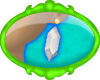 [Mir] Silver Rupee Spec.