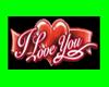 [AR]I Love You